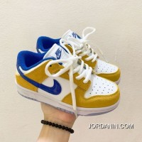 Kids Nike Dunk SB Sneakers SKU:111649-207 Authentic