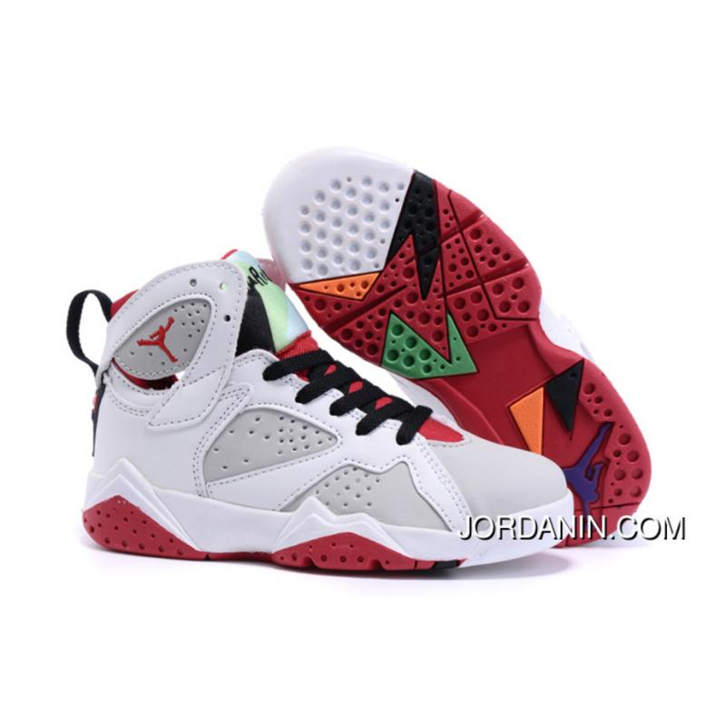 jordan shoes air for kids