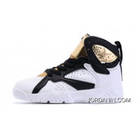 Kids Nike Air Jordan 7 7 Online