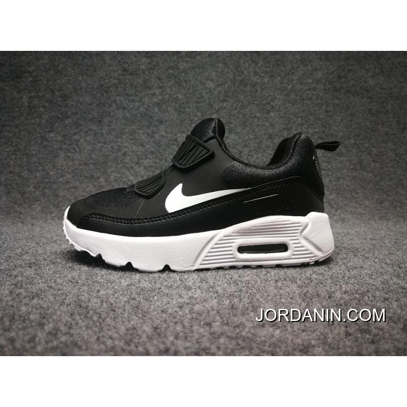 info for 9bc03 cb03b USD  73.00  204.39. New Year Deals Nike AIR MAX TINY90 PS The Infant Child  Zoom Sport Kids Shoes ...