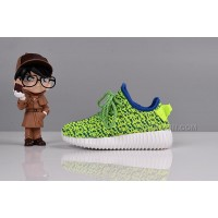 Kid Shoes Yeezy 350 Sneakers 205 Free Shipping