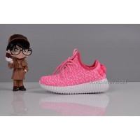 Kid Shoes Yeezy 350 Sneakers 204 Free Shipping