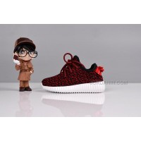Kid Shoes Yeezy 350 Sneakers 203 Free Shipping