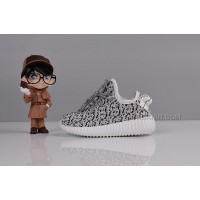 Kid Shoes Yeezy 350 Sneakers Turtle Dove Free Shipping