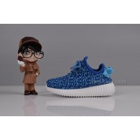 Kid Shoes Yeezy 350 Sneakers 206 Free Shipping