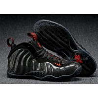 Men Nike Basketball Shoes Air Foamposite One 263 New Arrival