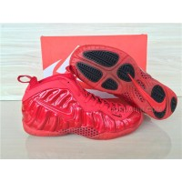Men Nike Basketball Shoes Air Foamposite One 247 New Arrival