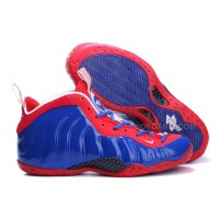 Men Nike Air Foamposite One 203