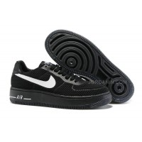 Men Nike Air Force 1 Basketball Shoe Low 212 New Arrival