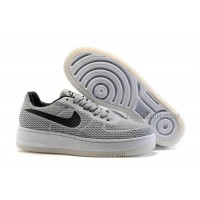 Men Nike Air Force 1 Basketball Shoe Low 215 New Arrival