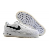 Men Nike Air Force 1 Basketball Shoe Low 216 New Arrival