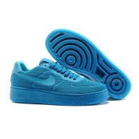 Men Nike Air Force 1 Basketball Shoe Low 217 New Arrival