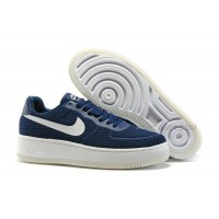 Men Nike Air Force 1 Basketball Shoe Low 218 New Arrival