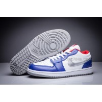 Men Basketball Shoes Air Jordan I Retro Low AAA 249 New Arrival