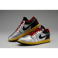 Men's Air Jordan 1 Retro AAA 203 Free Shipping