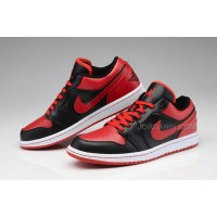 Men's Air Jordan 1 Retro AAA 200 Free Shipping
