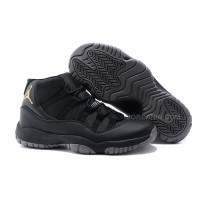 Men Air Jordan XI Retro 272 Discount