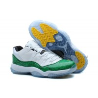 Men's Air Jordan XI Retro Low AAA 237 Discount