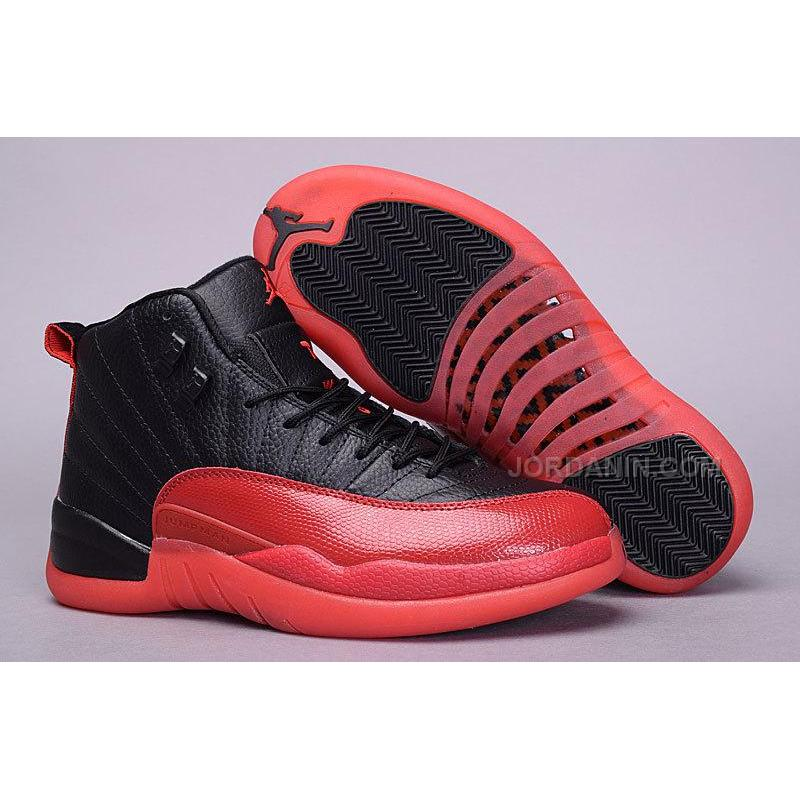 7fbcc0da5a80 USD  78.00. Men Basketball Shoes Air Jordan XII Retro AAA 240 ...