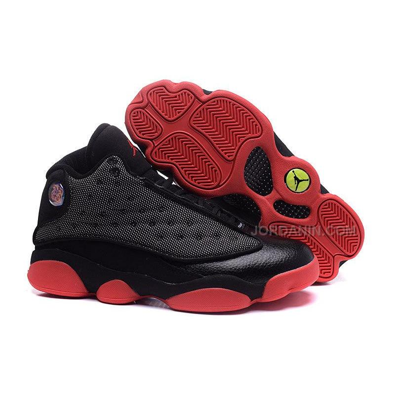 3965ad2fed83 USD  68.00. Men Basketball Shoes Air Jordan XIII Retro AAA 265 New Arrival  ...
