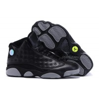 Men Basketball Shoes Air Jordan 13 Doernbecher AAA 258 New Arrival