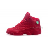 Men Basketball Shoes Air Jordan XIII Retro 254 New Arrival