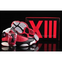 Men's Air Jordan 13 Retro AAA 218 Discount