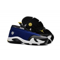 Men Basketball Shoes Air Jordan XIV Retro 219 New Arrival