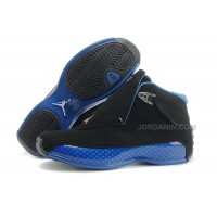 Men Basketball Shoes Air Jordan XVIII Retro 203 New Arrival