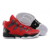 Air Jordan XX8 SE Men Basketball Shoe 210 New Arrival
