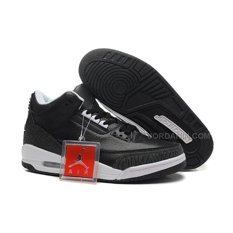 sports shoes 2078f 7ec62 USD  78.00. Men s Air Jordan III ...