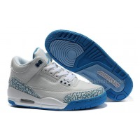Men's Air Jordan 3 Retro 202 Discount