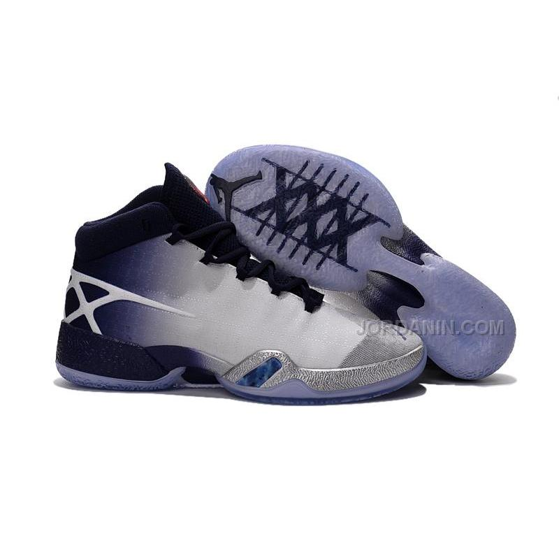 competitive price c29a1 636d8 USD  78.00. Men Basketball Shoes Jordan XXX AAAA 212 New Arrival ...