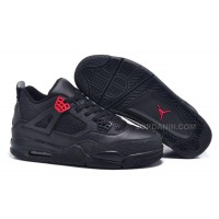Men Basketball Shoes Air Jordan IV Retro 253 Discount
