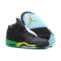 Men's Air Jordan 5 Retro AAAA 208 New Arrival