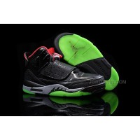 Jordan Son Of Mars Marvin The Martian Mens Basketball Shoes 283 New Arrival