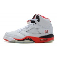 Men's Air Jordan 5 Retro AAA 232 Discount