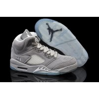 Men's Air Jordan 5 Retro AAA 243