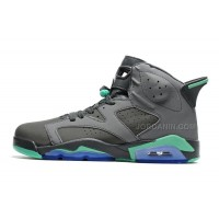 Men's Air Jordan 6 Retro 200