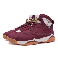 Men Basketball Shoes Air Jordan VII Retro AA 245 New Arrival