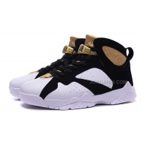 Men Basketball Shoes Air Jordan VII Retro AA 244 New Arrival