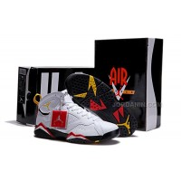 Men's Air Jordan VII Retro 205 Discount