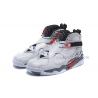 Men Basketball Shoes Air Jordan VIII Retro AAA 208 New Arrival