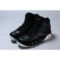 Men's Air Jordan IX Retro AAA 207 New Arrival