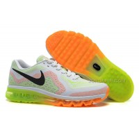 Men Nike Air Max 2014 Running Shoe 227