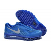 Men Nike Air Max 2014 Running Shoe 239