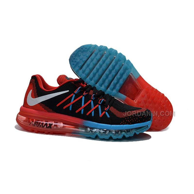 f57991d1b0d4 Men Nike Running Shoes 2015 Air Max Flyknit 223 New Arrival