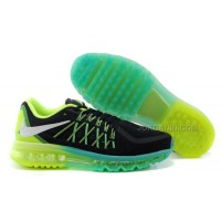 Men Nike Air Max 2015 Running Shoe 203 New Arrival