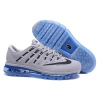 Men Nike Air Max 2016 Running Shoes 220 New Arrival