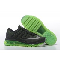 Men Nike Air Max 2016 Running Shoes 224 New Arrival